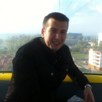 Andrei Pop
