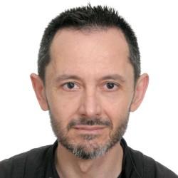 Norberto Moreno