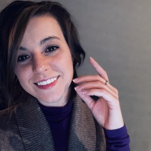 Carissa Kaye