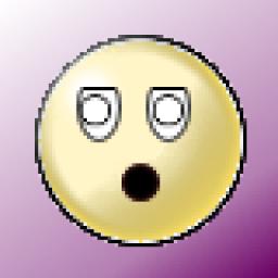 avatar de Romulo