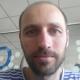 yasen_petrov