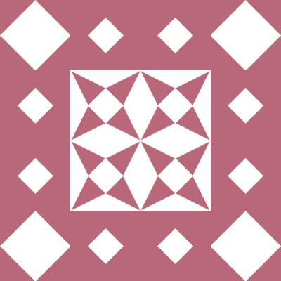 OmarAlmahmoud's avatar