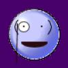 boule déboule, Boule déboule : jeu gratuit Android