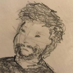 Profile picture for Bill Stiteler