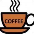 Coffeecup132
