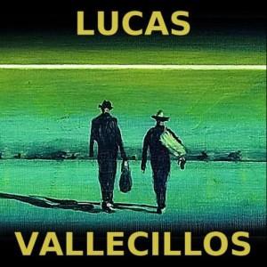 Lucas Vallecillos