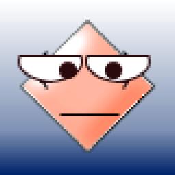 avatar de Lourdes