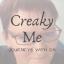 Creaky Charlie