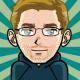 Marcel Hellwig's avatar