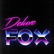 Deluxe_Fox