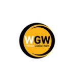 whiteglobeweb