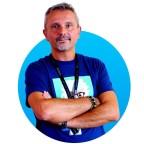 Ivan Agliardi's Avatar