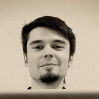 Anton Lovchikov