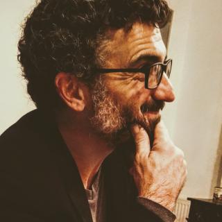 Pascal Choteau