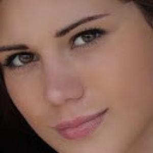 Samantha Pierrie