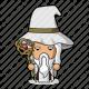 Parttime_Hermit's avatar