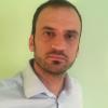 Stefano Marcelletti