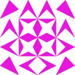 avatar for 21psulli