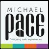 Michael Pace