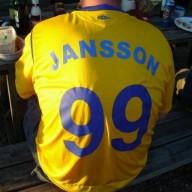 jansson99