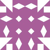 gravatar for m.e.adriaens