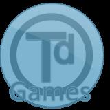 TDGames