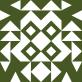 gravatar for Hsieh, Jui-Hua (NIH/NIEHS) [E]
