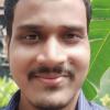 Avatar for Dipanjan