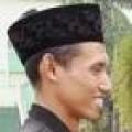Avatar of nunungsetyawan