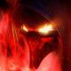 firelordzx5's avatar