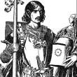 Lancelot_du_Lac