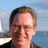 Image of Per Kurowski