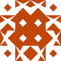 gravatar for louis-gil
