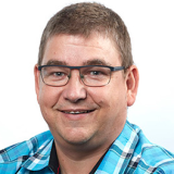 John Nijssen