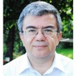 Prof.Dr. A. Rasim KÜÇÜKUSTA