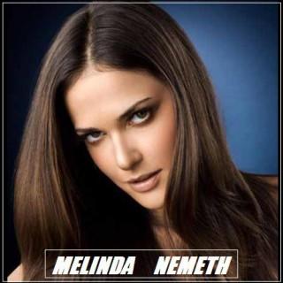 Melinda Nemeth