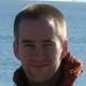 octanepenguin's avatar