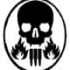 cbrpaintball's avatar