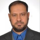 Photo of الأستاذ عبدالغني الخنجر