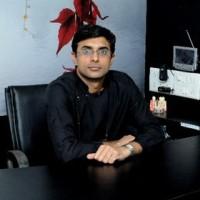 Dr. Jaimin Patel