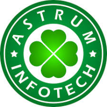 astruminfotech's picture