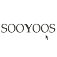 Avatar of sooyoos