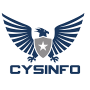 CysInfo Team