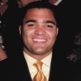 Jesse Valentin