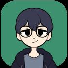 View mrciku's Profile