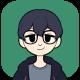 mrciku's avatar