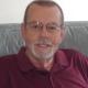 Ed Robinson, Phd