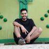 Avatar of محمد بخوش