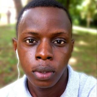 Cousin Samuel (Stom'c)