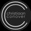 Christiaan Conover